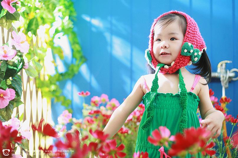 Yi Fei_0326.jpg