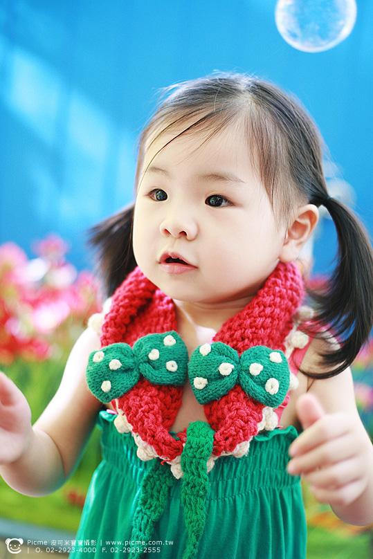 Yi Fei_0333.jpg
