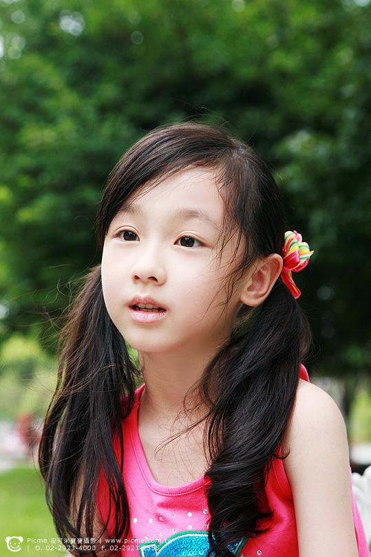 MinChen_0369.jpg