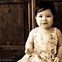 Abby_0073.jpg