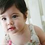 Abby_0106.jpg