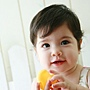 Abby_0121.jpg