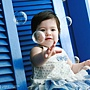 Abby_0125.jpg