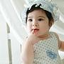 Abby_0159.jpg