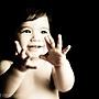 Abby_0223.jpg