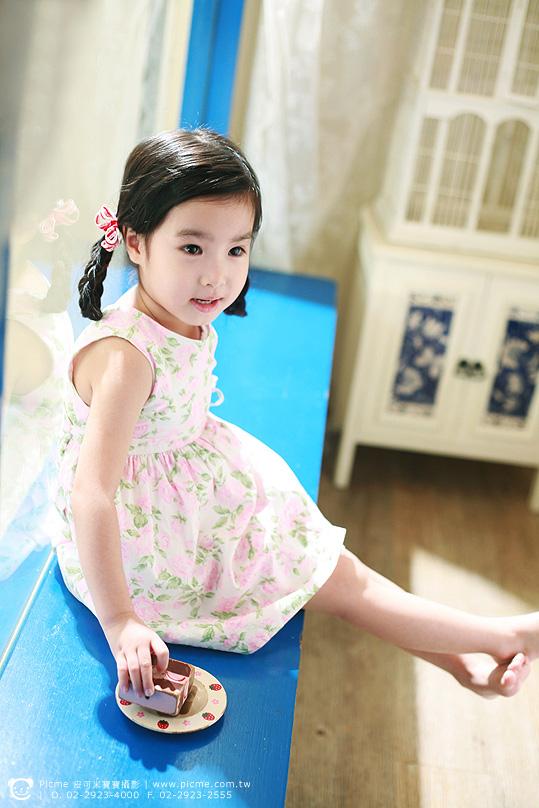 YiYa _0202.jpg