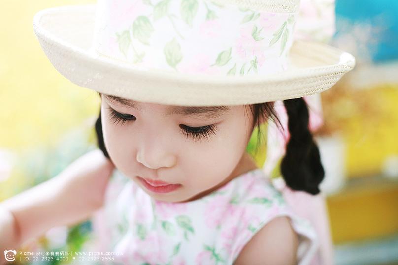 YiYa _0235.jpg