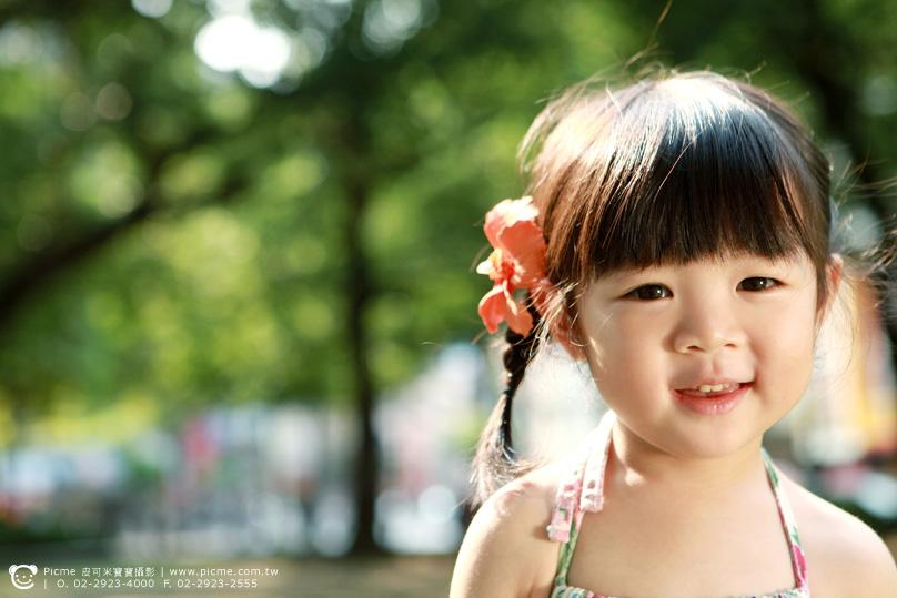 YiJen_0012.jpg