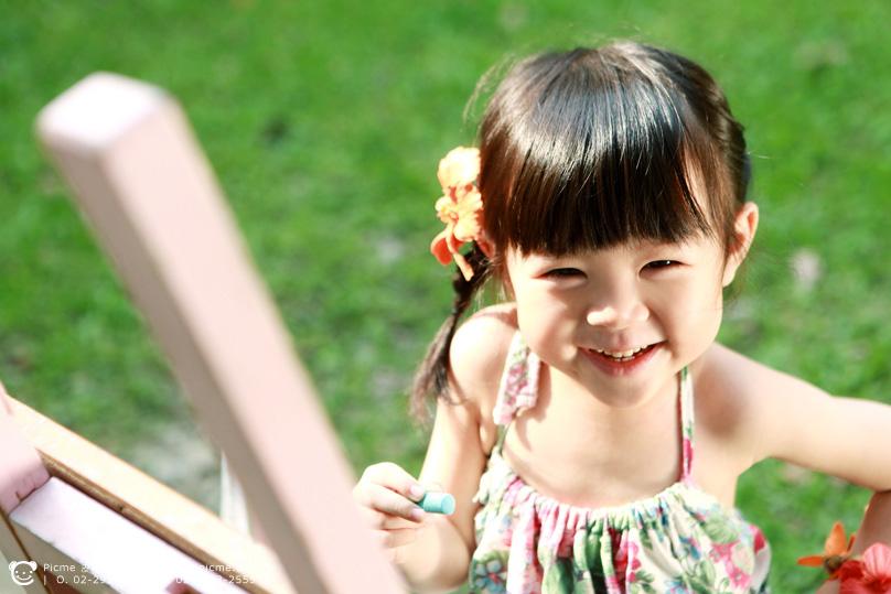 YiJen_0016.jpg