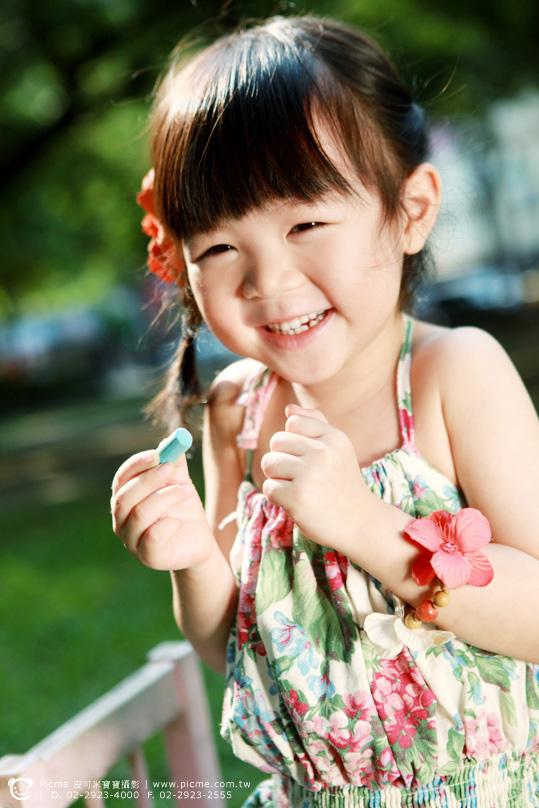 YiJen_0025.jpg