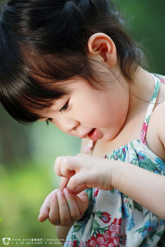 YiJen_0050.jpg