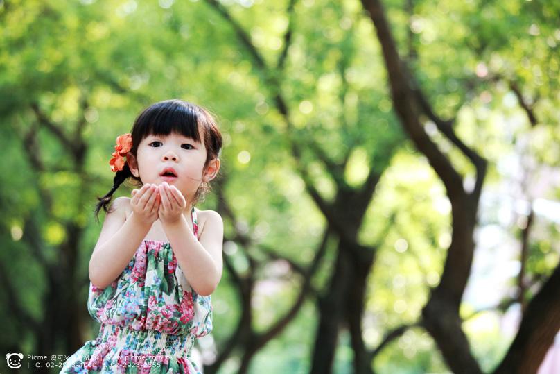 YiJen_0056.jpg
