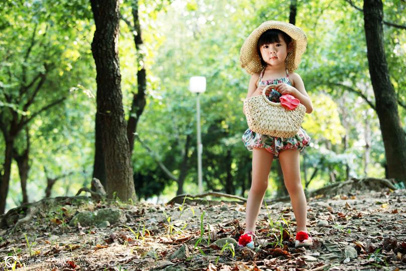 YiJen_0079.jpg