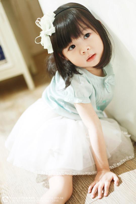 YiJen_0186.jpg