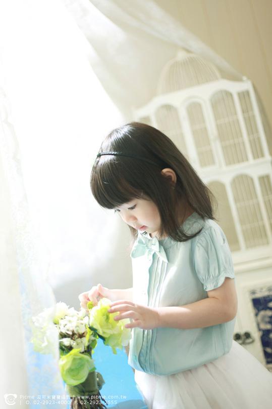 YiJen_0192.jpg