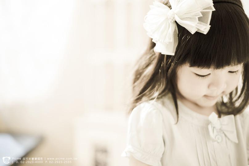YiJen_0201.jpg