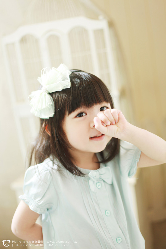 YiJen_0197.jpg