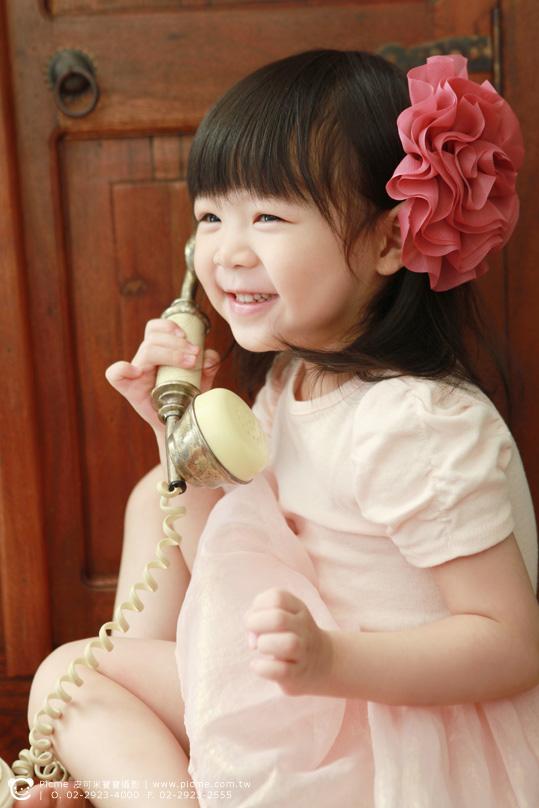 YiJen_0208.jpg