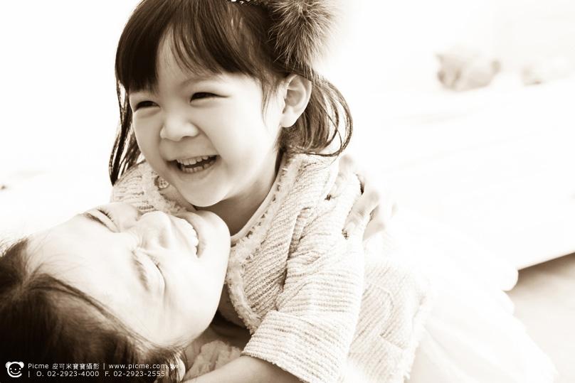 YiJen_0247.jpg