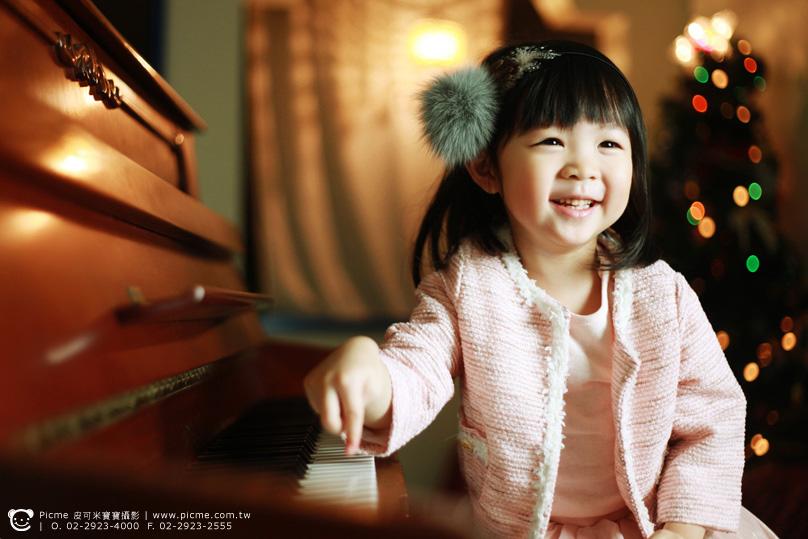 YiJen_0262.jpg