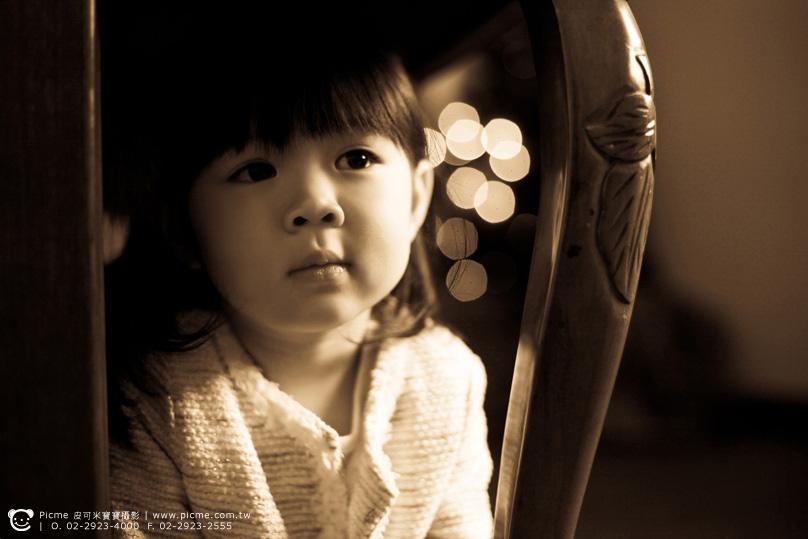 YiJen_0273.jpg
