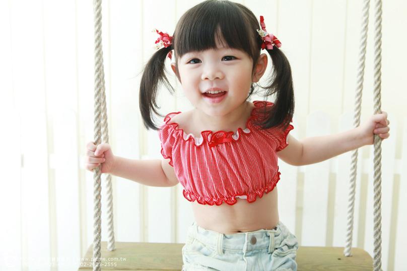 YiJen_0288.jpg