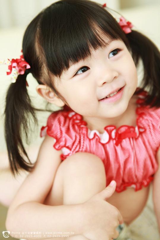 YiJen_0298.jpg