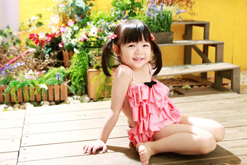 YiJen_0311.jpg