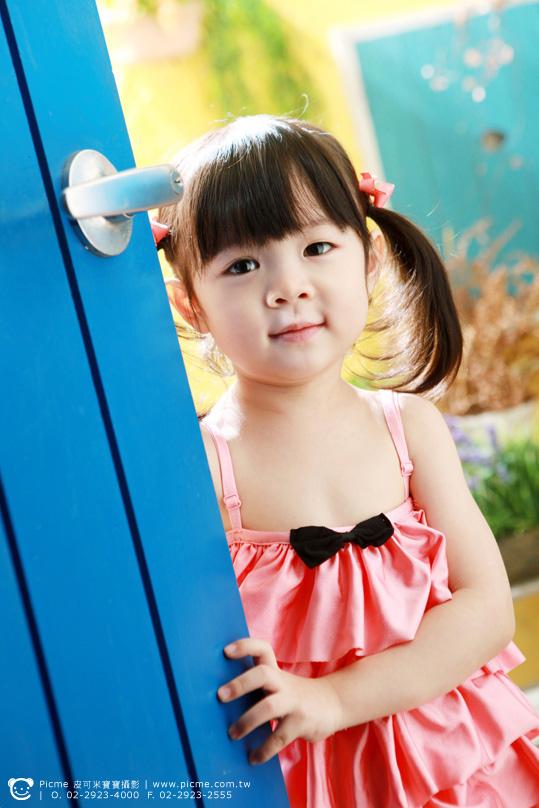 YiJen_0317.jpg