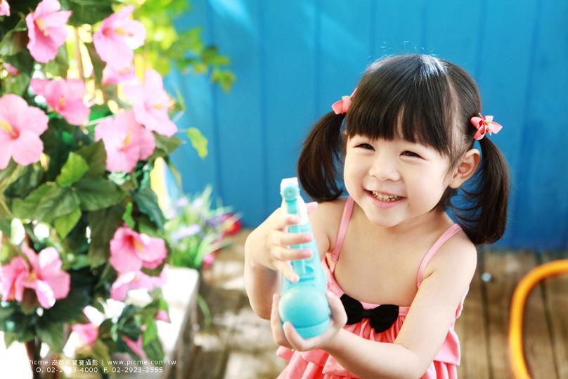 YiJen_0339.jpg