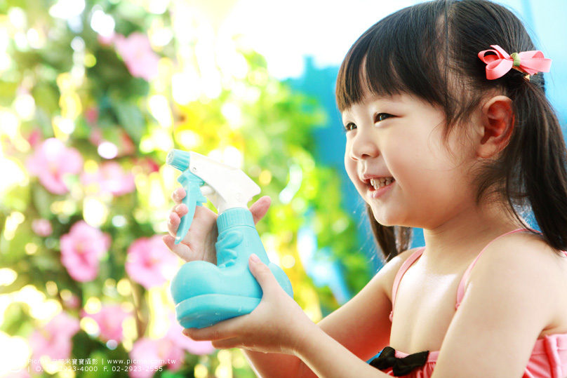 YiJen_0348.jpg