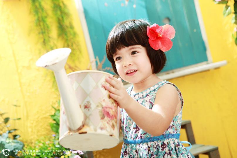 Abby_0162.jpg