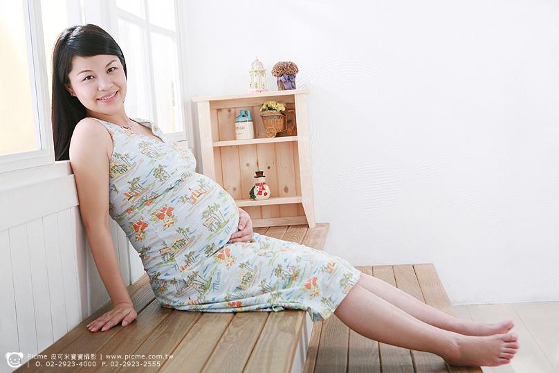 Pregnant_0104_轉水平