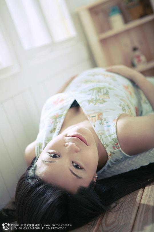 Pregnant_0112a