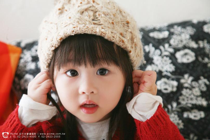 Yushiuan_0015
