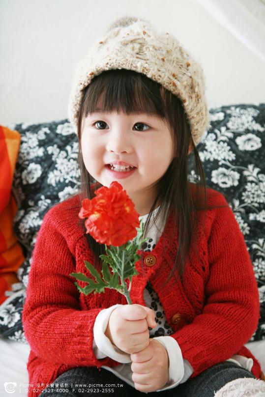 Yushiuan_0021