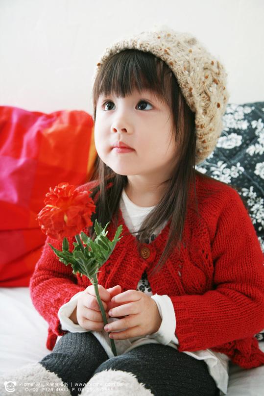 Yushiuan_0023