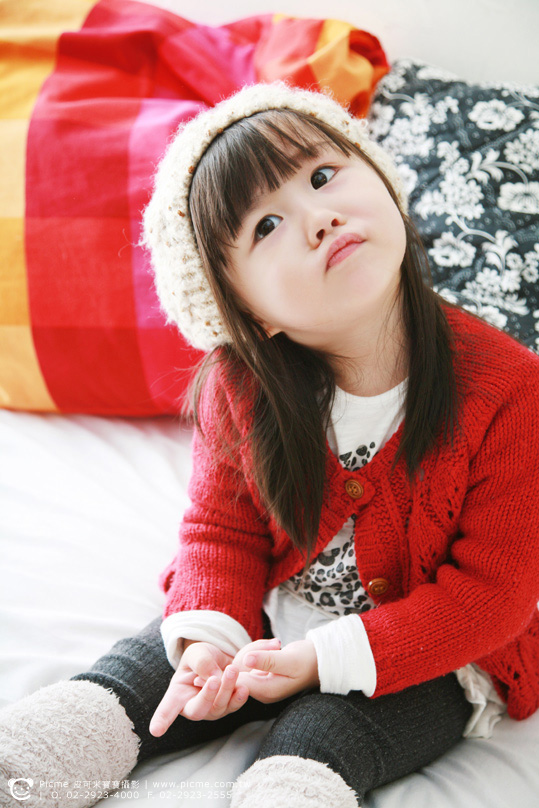 Yushiuan_0055