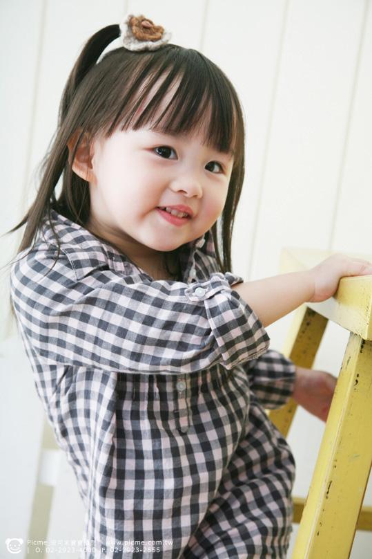 Yushiuan_0099