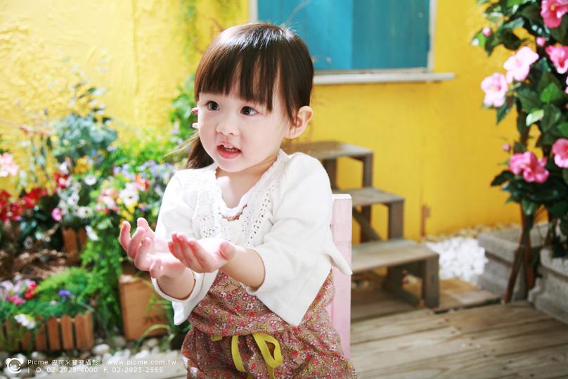 Yushiuan_0125