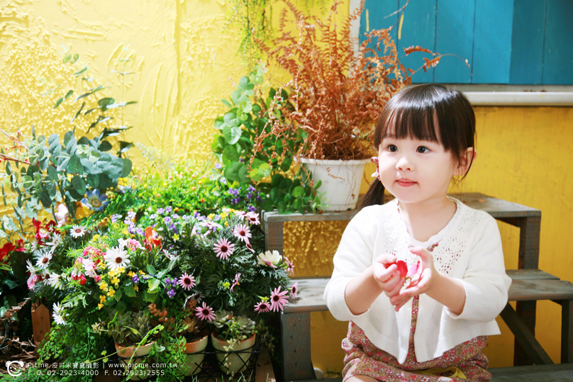 Yushiuan_0139
