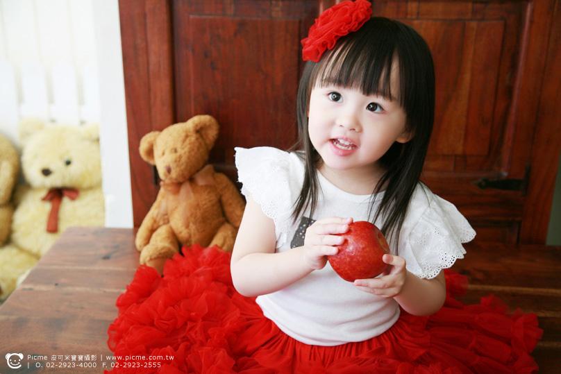 Yushiuan_0221