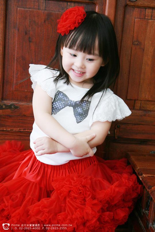 Yushiuan_0244
