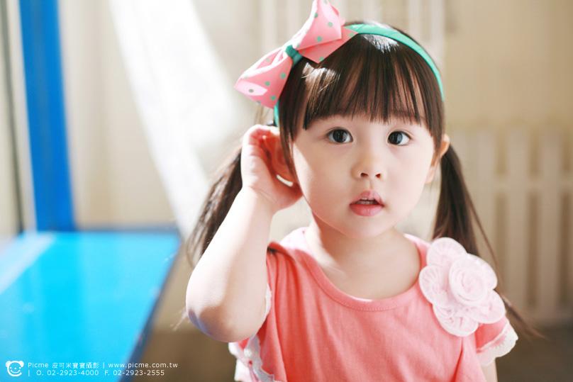Yushiuan_0291
