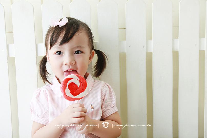 Yufei_0043