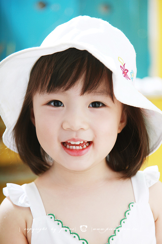 Yufei_0097