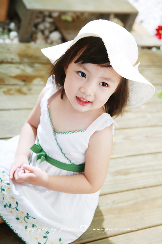 Yufei_0127