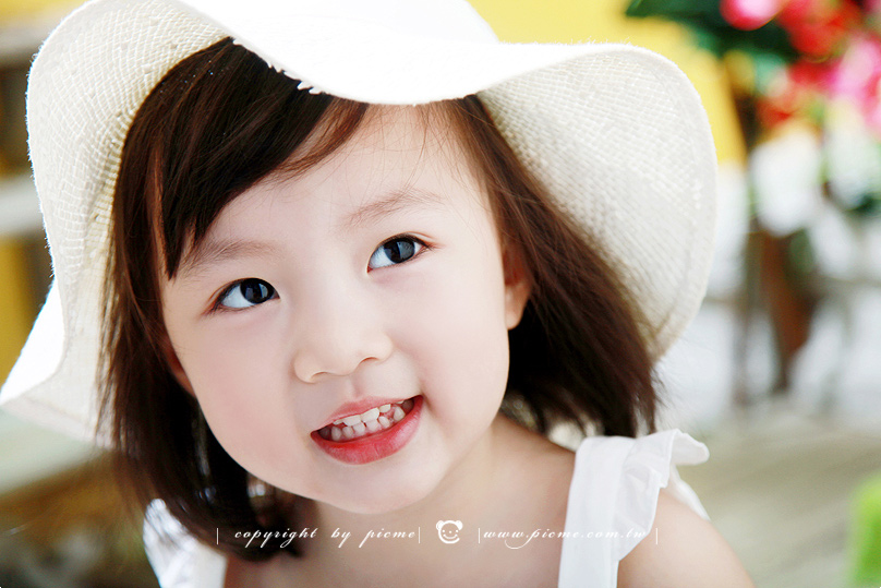Yufei_0129