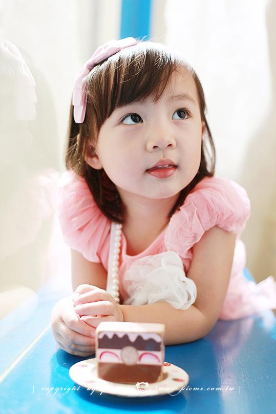 Yufei_0193