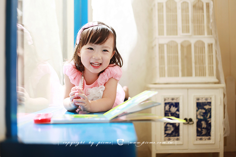 Yufei_0202